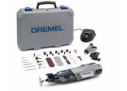 DREMEL® 8220-2/45 KIT SE Mikro brúska s príslušenstvom F0138220JH