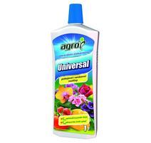 Agro Univerzálne kvapalné hnojivo 0,5L