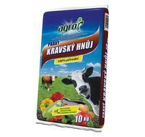 Agro Pravý kravský hnoj 2,5KG