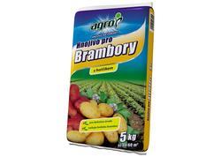 Agro Hnojivo na zemiaky 5KG