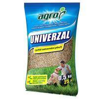 Agro Trávna zmes – UNIVERZAL 0,5KG