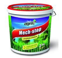 Agro Mach – stop 3KG