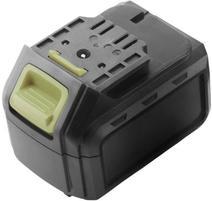 Extol Craft Akumulátor 18V Li-ion / 1,5Ah, pre 402440 402440B
