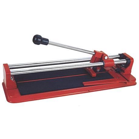 Strend Pro MT516-2 Rezač dlažby s guličkovým ložiskom 400 mm