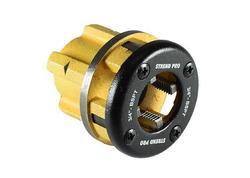 Strend Pro RDS-8824-3, 1 Hlava závitnice