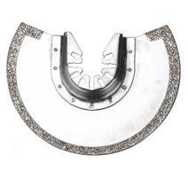 Extol Premium Kotúč segmentový na keramiku a sklenné vlákna 88mm, diamant 8803863