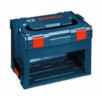 Bosch 1600A001RU LS-BOXX 306