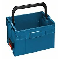 Bosch 1600A001SD LS-Tray 72