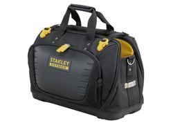 Stanley FatMax QUICK ACCESS FMST1-80147 Brašňa na náradie