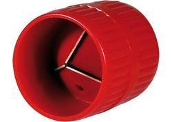 Extol Premium Odhrotovač rúrok vnútorný a vokajší 4-38mm 8848031