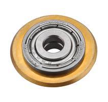 Fortum Koliesko rezacie ložiskové, 22x6x6mm, wolfrám karbid, pre 4770808-12 4770805