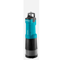 Gardena 1476-20 6000/5 automatic Comfort Ponorné tlakové čerpadlo 1476-20