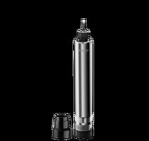 Gardena 5500/5 Inox Premium Čerpadlo do hlbokých studní 850 W 1489-20