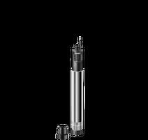 Gardena 6000/5 Inox automatic Premium Čerpadlo do hlbokých studní 950 W 1499-20