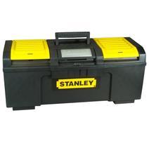 Stanley 1-79-217 Box na náradie 48,6x26,6x23,6 cm