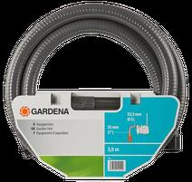 Gardena 1411-20 Sacia súprava so spätnou klapkou 3,5 m