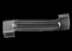 Gardena PowerMax Li-40/32 Náhradný nôž pre kosačku na trávu 4100-20