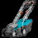 Gardena PowerMax™ Li-40/32 Akumulátorová kosačka bez akumulátora 5033-55