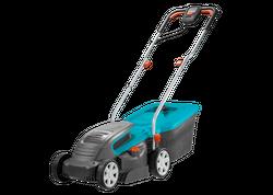 Gardena PowerMax™ Li-40/32 Akumulátorová kosačka na trávu 5033-20