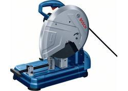 Bosch GCO 14-24 J Professional Píla na kov 0601B37200