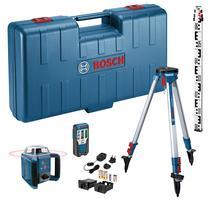 Bosch GWS 18-125 V-LI Professional Aku uhlová brúska 125mm 18V 2x4,0 Ah + Swiss Peak Multitool 0615990K9V