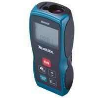 Makita LD050P Dialkový laser trieda II