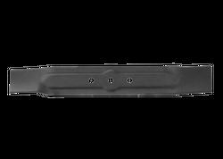 Gardena 4102-20 Náhradný nôž pre PowerMax 1100/32 (č.v. 5031)
