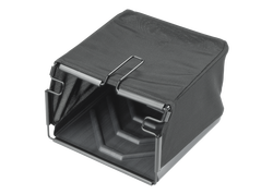 Gardena EVC 1000 Zberný kôš pre elektrický vertikutátor 4065-20