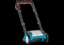 Gardena EVC 1000 Elektrický vertikutátor 4068-20