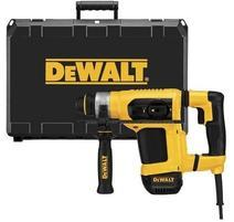 DeWALT D25413K Kombinované kladivo SDS-Plus
