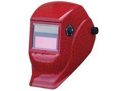 Strend Pro Galaxy RedSpider, AutoDark samostmievacia 2 senzorová kukla