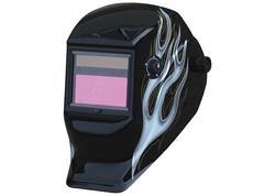 Strend Pro Galaxy SilverFlame, AutoDark samostmievacia 2 senzorová kukla