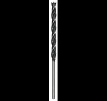 Makita D-07026 Vrták do dreva 3x60mm
