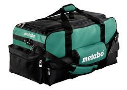 Metabo 657007000 Taška na náradie veľká