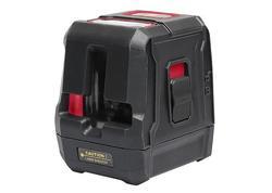 Strend Pro AK011R Krížový laser červený 15 m