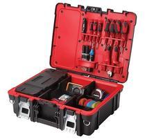 Keter® 17198036 TECHNIK Box na náradie 48x17x37 cm