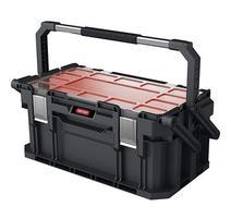 Keter® 17203104 Connect Cantilever 22 Úložný box