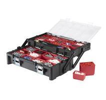 Keter® Cantilever Organizer 22 Box na náradie 57x30x16 cm