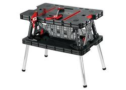 Keter® 17182239 Stôl 85x55x75.5 cm