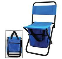 Strend Pro CC4101 Skladacia stolička 20x25x47 cm