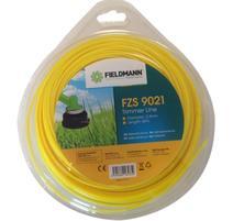 FIELDMANN FZS 9013 Strunová hlava V2