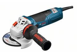 Bosch GWS 17-125 CIEX Professional Uhlová brúska 125mm 060179H106