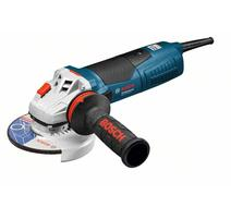Bosch GWS 17-125 CIT Professional Uhlová brúska 125mm 060179J002
