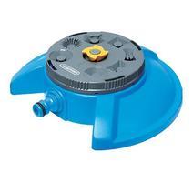 Aquacraft 260150 Rozprašovač 8 vzorov