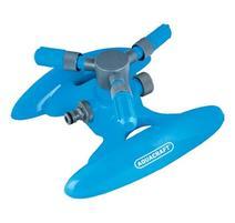Aquacraft 260230 Rotačný rozprašovač