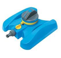 Aquacraft 270210 Premium Rozprašovač 2 vzory
