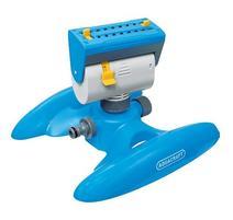 Aquacraft 270220 Premium Rotačný rozprašovač 18 dýz