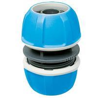 """Aquacraft 550095 SoftTouch 5/8""""-3/4"""" Hadicová spojka 15-19 mm"""