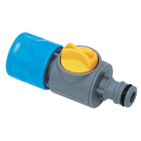 Aquacraft 550261 Ventil samec