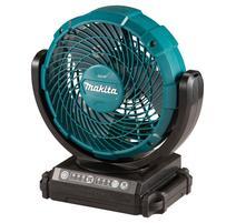 Makita CF101DZ Aku ventilátor 12V bez aku.